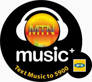MTN music plus free browsing